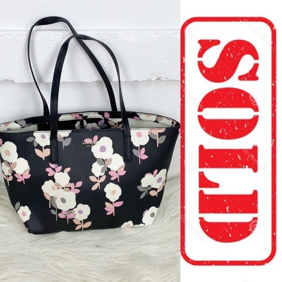 kate spade Handbags - Sold